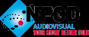 Logo NFGD