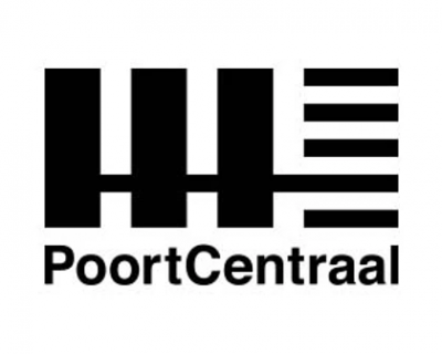 PoortCentraal