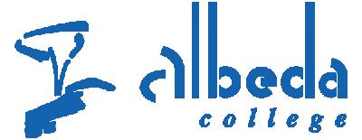 Albeda college