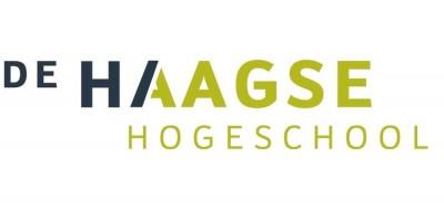 De Haagse Hogeschool